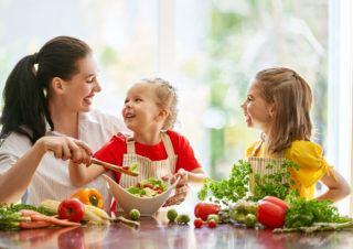 nutritie integrativa bio-individualitate