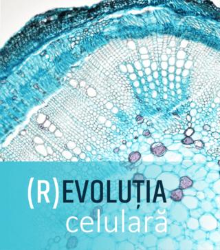 revolutia celulara metale grele