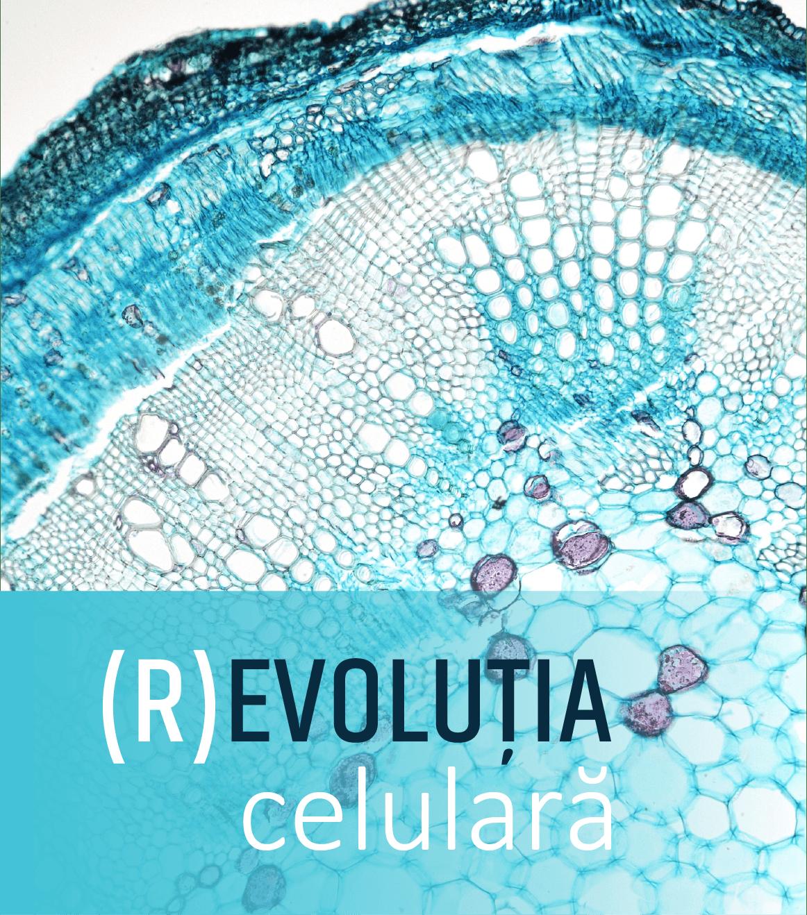 revolutia_celulara-1.png